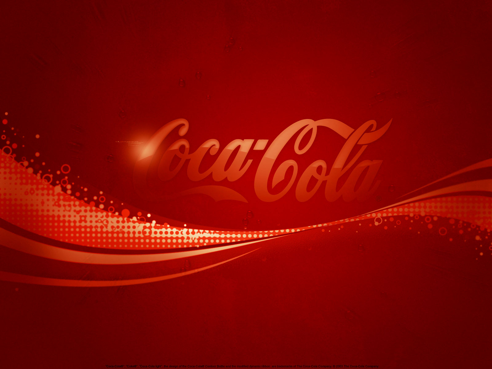 coke_wallpaper05_1600.jpg
